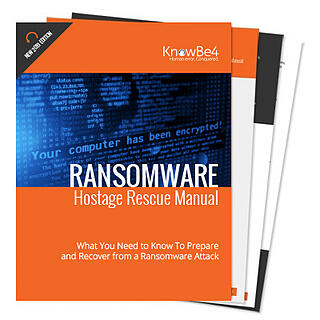 Ransomware-Hostage-Pages.jpg