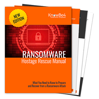 RansomwareManual-2020-Cover-1
