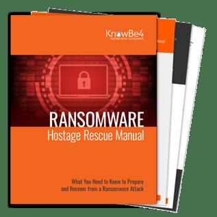 RansomwareManual-2020-Cover