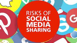 """KnowBe4 Offers No-Cost """"Risks of Social Media Sharing"""" Course"""