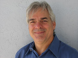 KnowBe4's Roger Grimes to Speak at BSides Tampa 2019 on Feb 2
