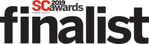 SCAWARDS2019_finalist_horizontal