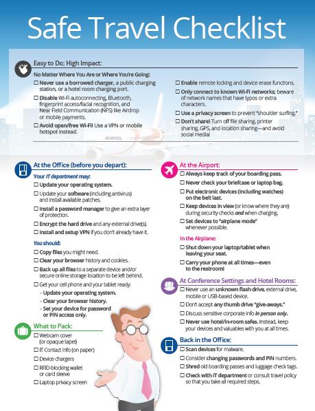 Safe_Travel_Checklist_Thumbnail