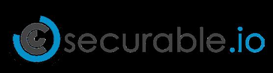 Secuarable logo-2.png