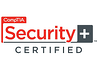 CompTIA-Security+-Certified
