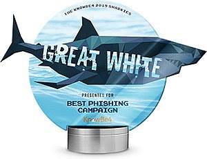 Sharky Trophy-2