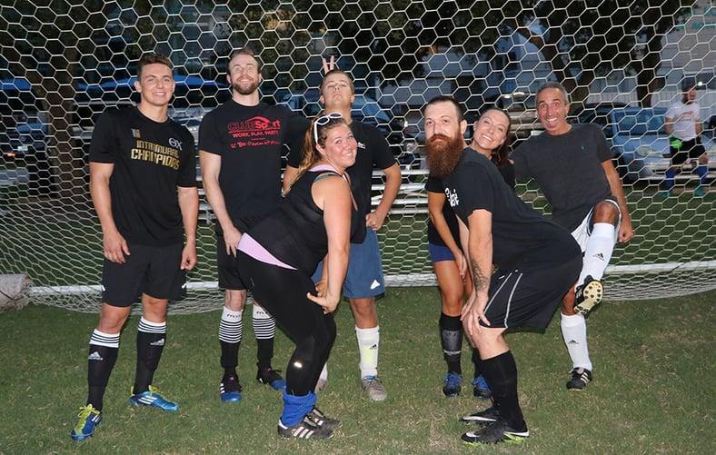 Soccer Group Photo (Funny).jpg
