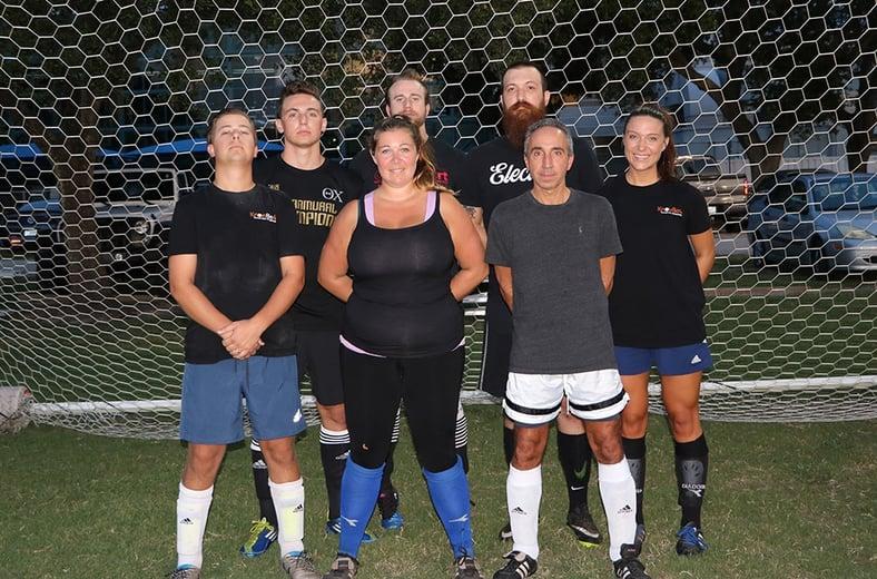 Soccer Group Photo (serious).jpg