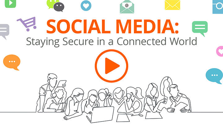 Social-Media-Course-Thumbnail