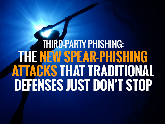 SpearPhishing-BrightTalk