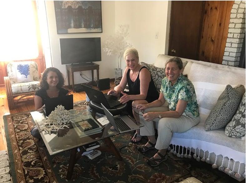 Sue, Terri and Natalie Resized.jpg
