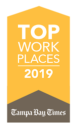 KnowBe4 Named Best Place to Work by Tampa Bay Times for Fourth Consecutive Year