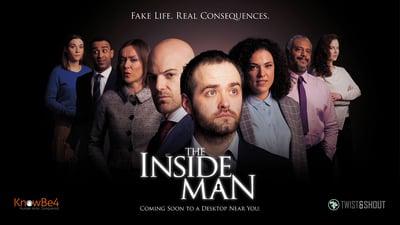 The Inside Man 1