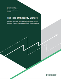 New KnowBe4 Study Finds Leaders Value Strong Security Culture But Struggle to Define and Implement It