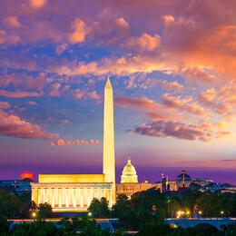 KnowBe4 Increases Washington, D.C. Presence by Partnering with Wise Capital Strategy