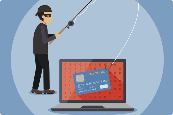 Celebrity financial info hacked website passwords