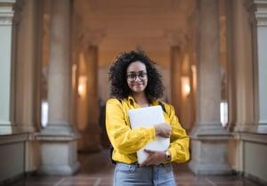 Womens Scholarship-1