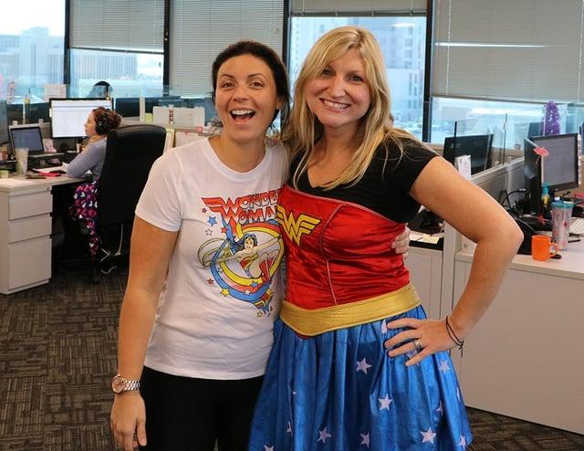 Wonder Womans (Shayna & Kelly).jpg