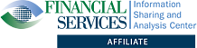 Financial Services Information Sharing and Analysis Center Affiliate