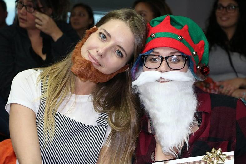 bearded ladies Resized.jpg