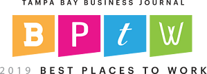 bptw-logo