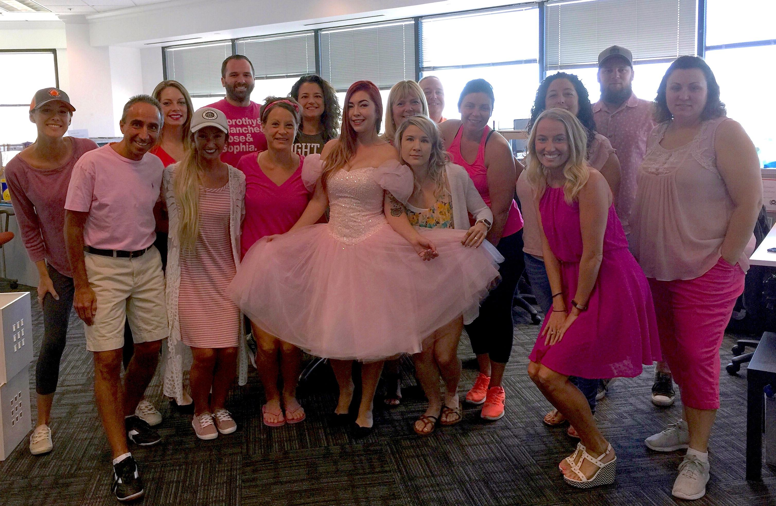 breast cancer awareness pink clothesJPG
