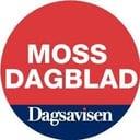 Dagsavisen – Moss Dagblad