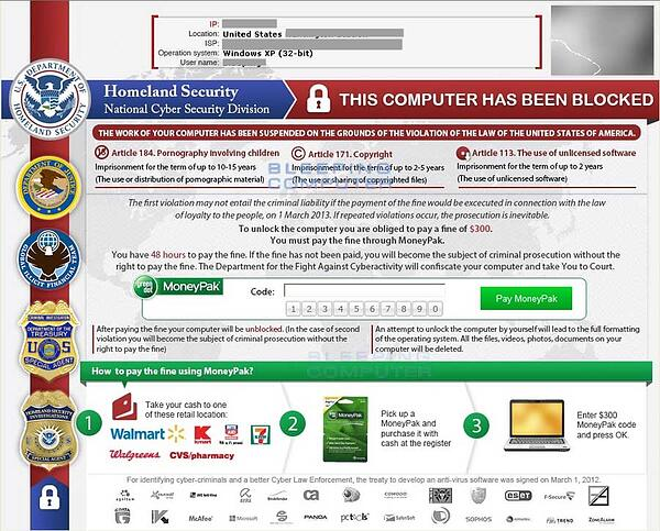 homeland-security-ransomware