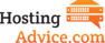 hosting-advice