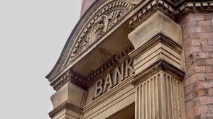 bank phishing scam