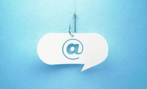 phishing kits increase cybersecurity
