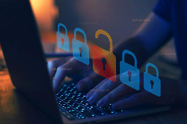 Warning of Explosive Increase of Cyber Attacks