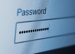 KnowBe4 Launches Kit to Help Strengthen Passwords for World Password Day