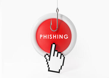 Phishing Bypass Email Security Filters