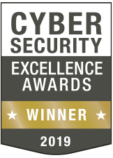 KnowBe4 Named Gold Winner for Cybersecurity Excellence Awards in Fastest Growing Cybersecurity Company Category