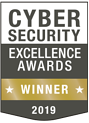 Cyber Security Winner