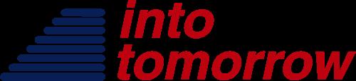 into-tomorrow-logo1.png