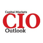 Capital Markets CIO Outlook
