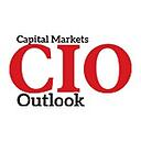 Capital Markets CIO Outlook