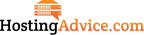 Hosting Advice