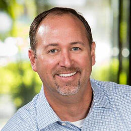 KnowBe4 Hires Veteran Sales Executive Matthew McNulty to Run International Sales