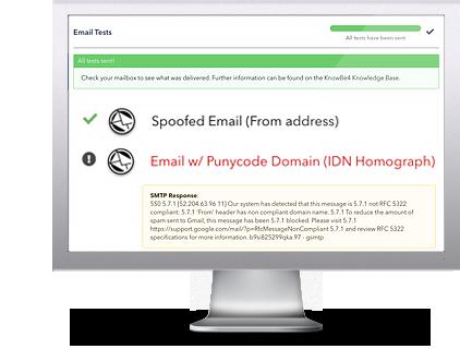 Mailserver Assessment (MSA)