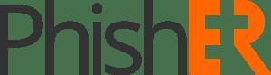 phisher-logo-1