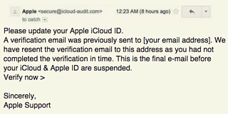 scammers-threatning-users-with-apple-id-suspension-phishing-scam.png