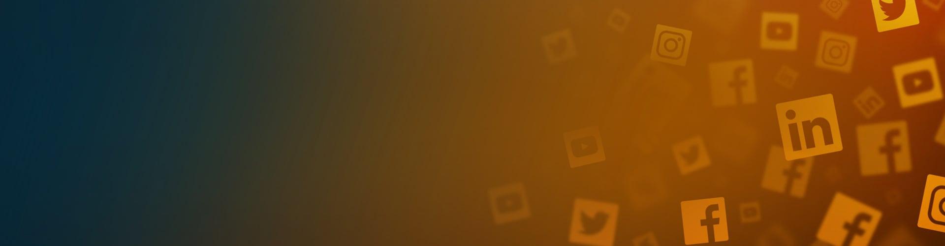 Social Media Phishing Attacks