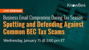BEC-Tax-Scams-SOCIAL