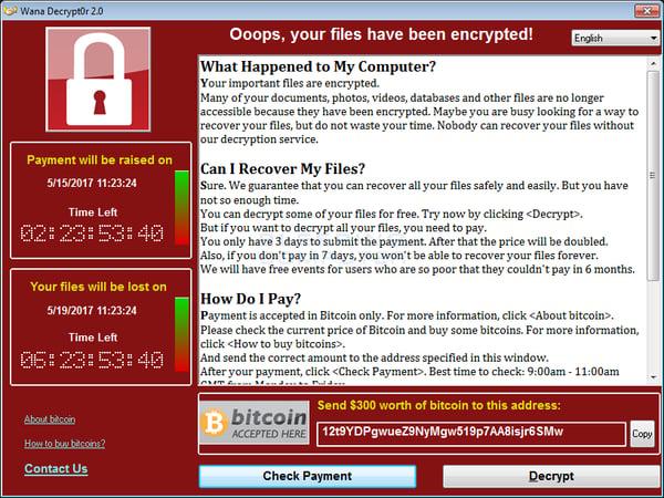 wannacry-ransom-note-screenshot