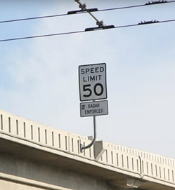 speed_limit.png