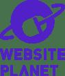 website-planet
