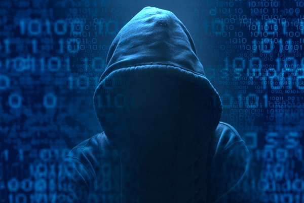 10 Incredible Ways You Can Be Hacked Through Email